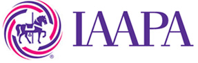 logo_iaapa