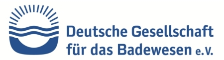 DgfdB_Logo_mit_Schriftzug_680px_184px