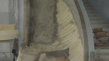 AQUARENA GmbH - Beschichtung und Sanierung