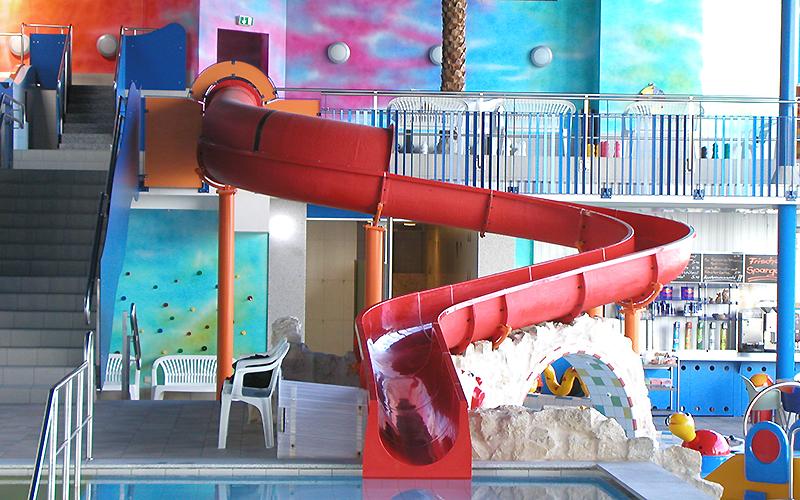 children s slides aquarena gmbh
