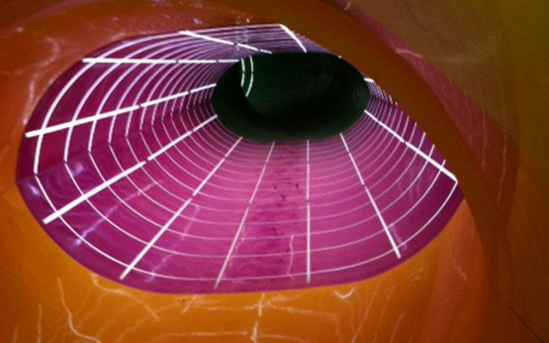 spidereffekt_1