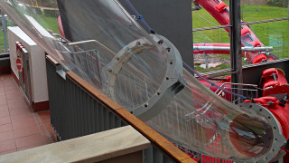 adrenaloop2