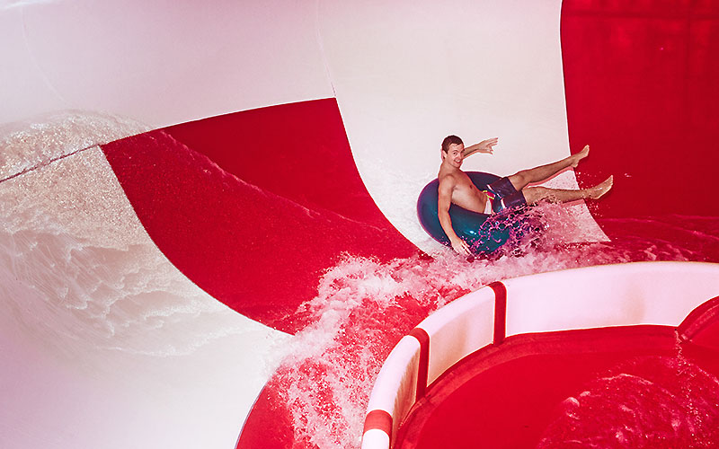 aquarena-familyfun-aquabowl_slide