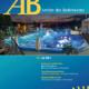 AB-Artikel über Beckenkopfsanierung durch AQUARENA